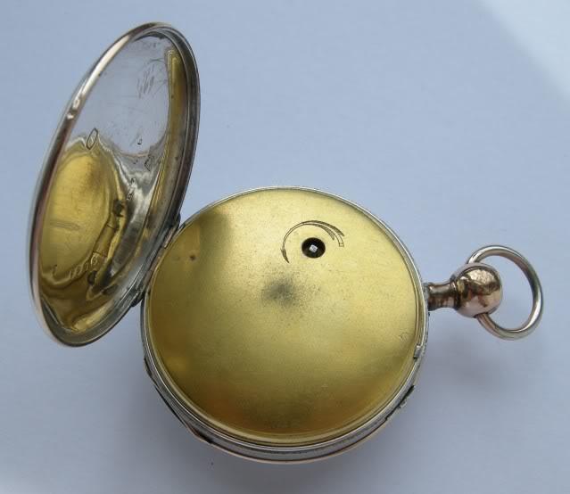 Guide richement illustré : les montres de poche courantes DSCN7763-1-1