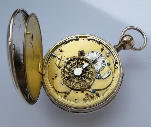Guide richement illustré : les montres de poche courantes DSCN7780-1-1
