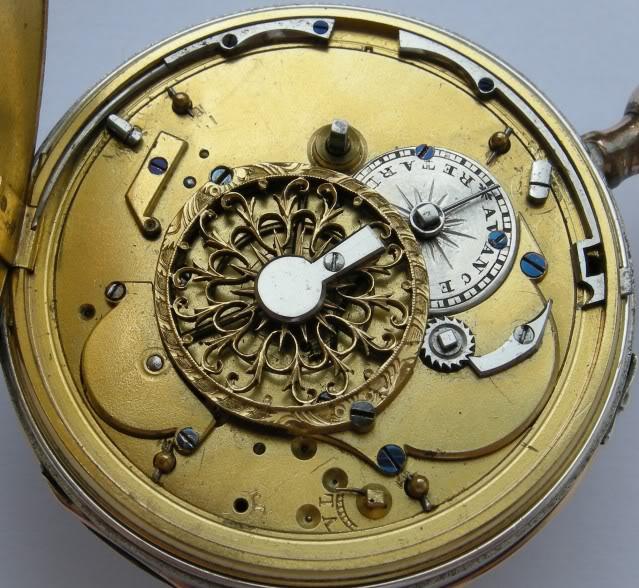 Guide richement illustré : les montres de poche courantes DSCN7782-1-1