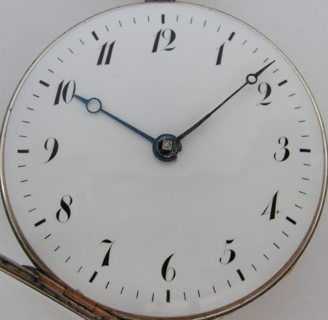 Guide richement illustré : les montres de poche courantes DSCN7803-1-1