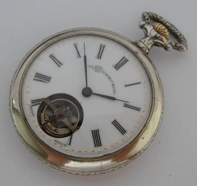 Guide richement illustré : les montres de poche courantes DSCN7817-1