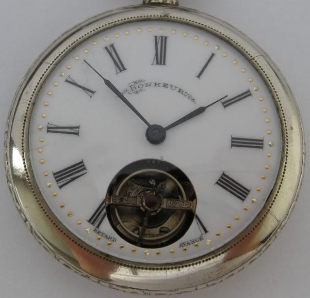 Guide richement illustré : les montres de poche courantes DSCN7824-1