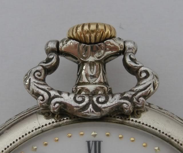 Guide richement illustré : les montres de poche courantes DSCN7832-1