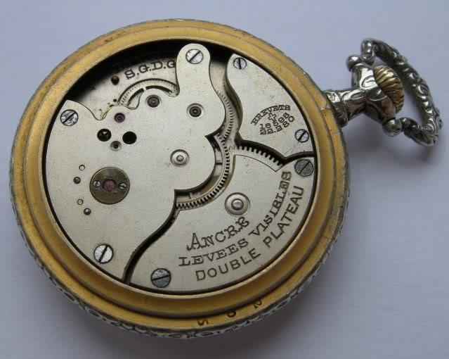 Guide richement illustré : les montres de poche courantes DSCN7866-1