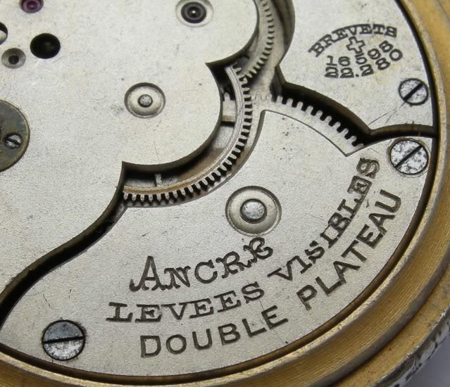 Guide richement illustré : les montres de poche courantes DSCN7867-1