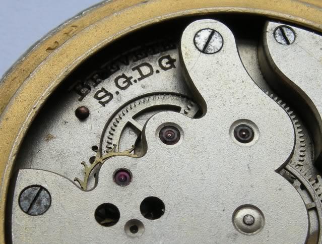 Guide richement illustré : les montres de poche courantes DSCN7868-1