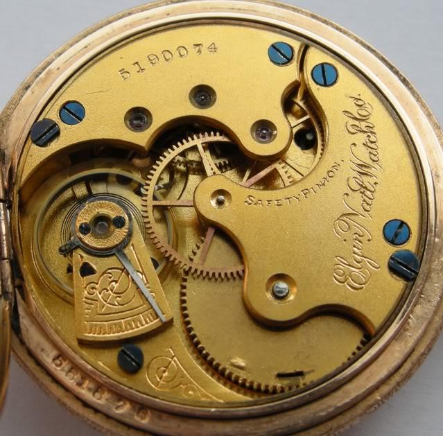Premier achat de montre de gousset... - Page 3 DSCN7929-1