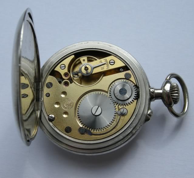 Premier achat de montre de gousset... - Page 3 DSCN7943-1