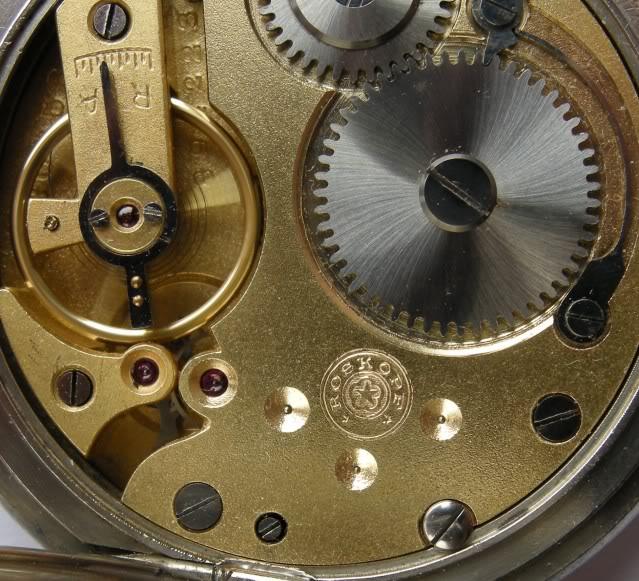 Premier achat de montre de gousset... - Page 3 DSCN7963-1
