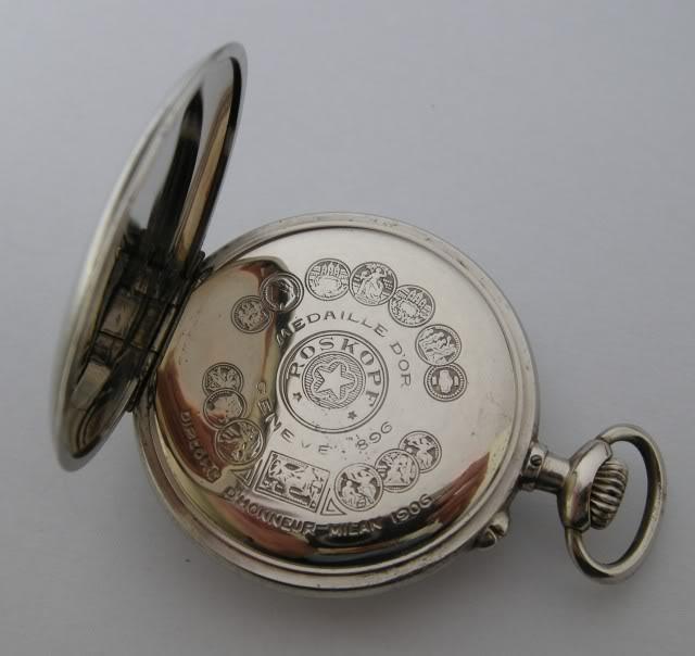 Premier achat de montre de gousset... - Page 3 DSCN7966-1
