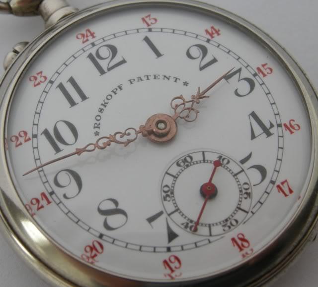 Premier achat de montre de gousset... - Page 3 DSCN7990-1