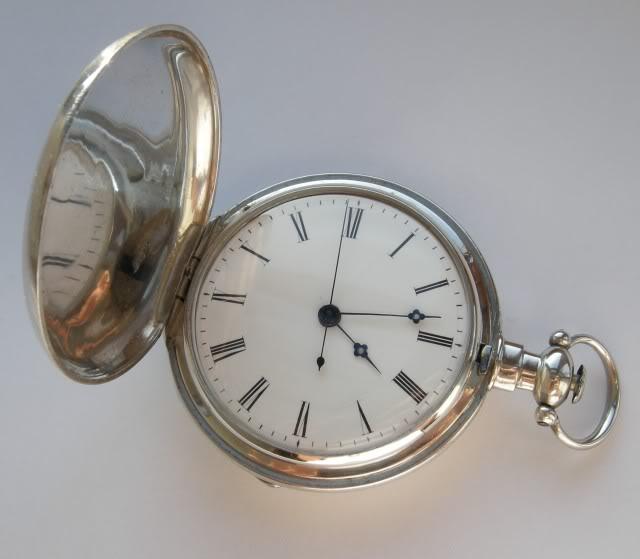 Guide richement illustré : les montres de poche courantes DSCN8459-1