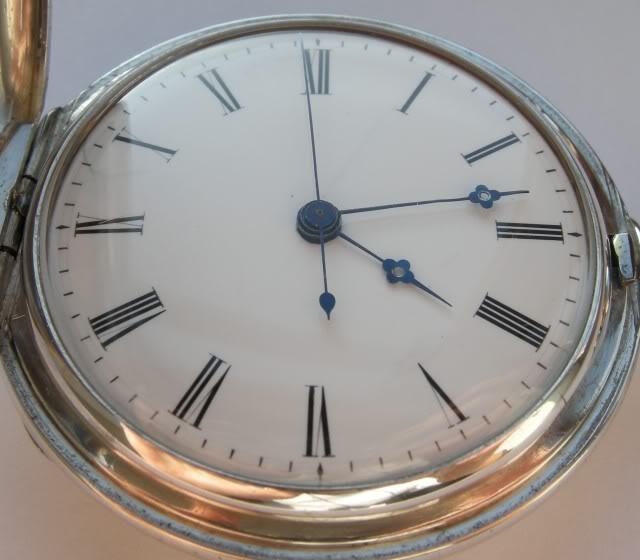 Guide richement illustré : les montres de poche courantes DSCN8469-1