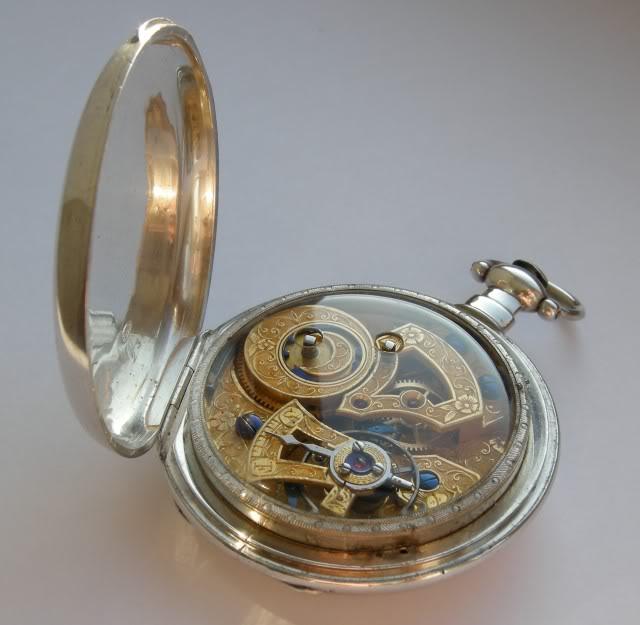 Guide richement illustré : les montres de poche courantes DSCN8488-1