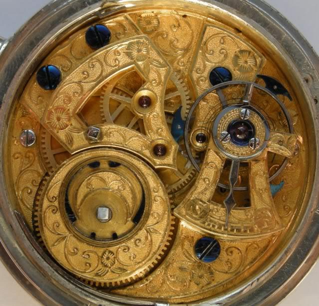 Guide richement illustré : les montres de poche courantes DSCN8506-1
