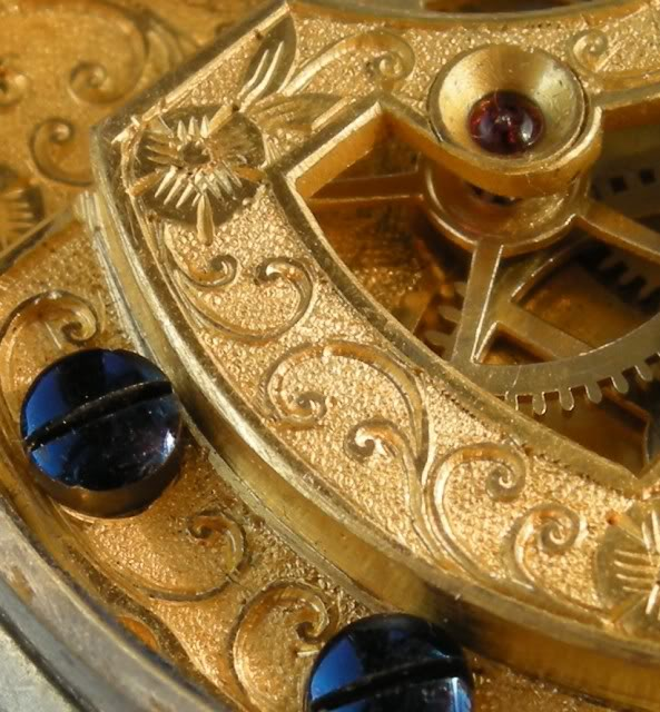 Guide richement illustré : les montres de poche courantes DSCN8520-1