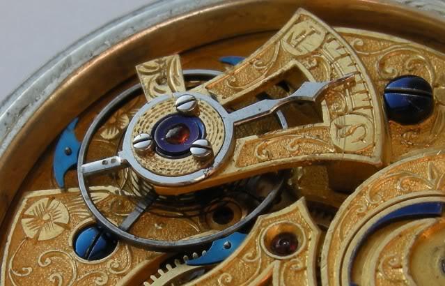 Guide richement illustré : les montres de poche courantes DSCN8522-1