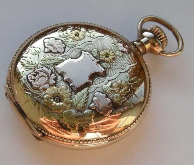 Guide richement illustré : les montres de poche courantes DSCN8534-1