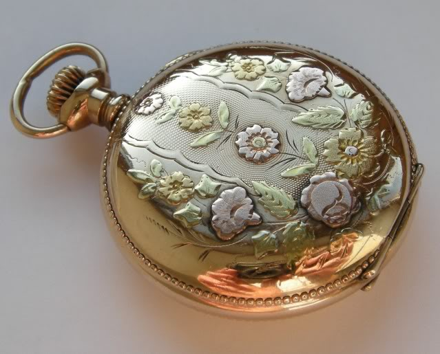 Guide richement illustré : les montres de poche courantes DSCN8551-1
