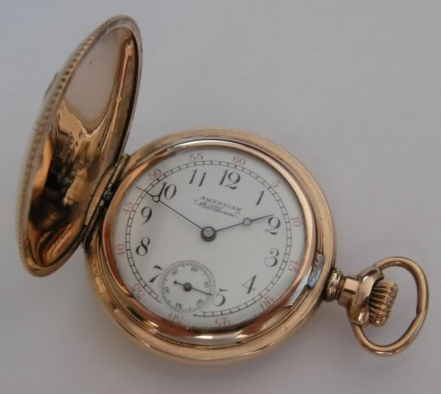 Guide richement illustré : les montres de poche courantes DSCN8569-1