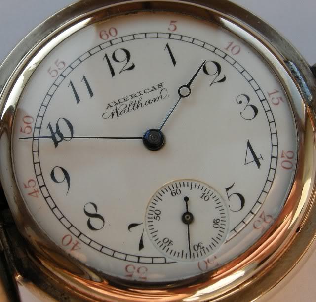 Guide richement illustré : les montres de poche courantes DSCN8576-1