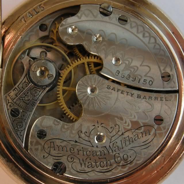Guide richement illustré : les montres de poche courantes DSCN8608-1