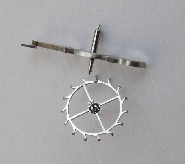 Guide richement illustré : les montres de poche courantes DSCN8864-1