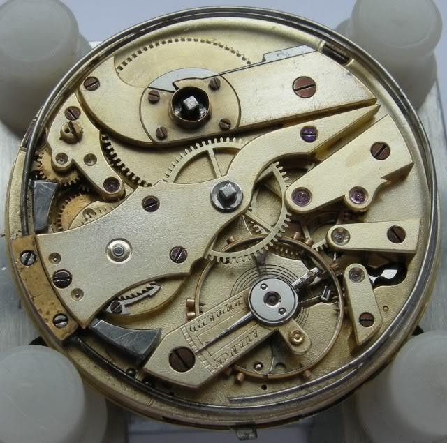 Guide richement illustré : les montres de poche courantes DSCN9009-2