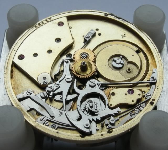 Guide richement illustré : les montres de poche courantes DSCN9040-1