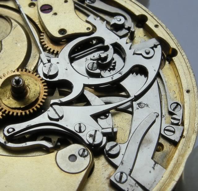 Guide richement illustré : les montres de poche courantes DSCN9046-1