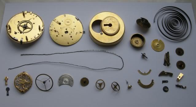 Guide richement illustré : les montres de poche courantes DSCN9371-1