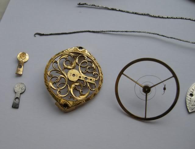Guide richement illustré : les montres de poche courantes DSCN9373-1