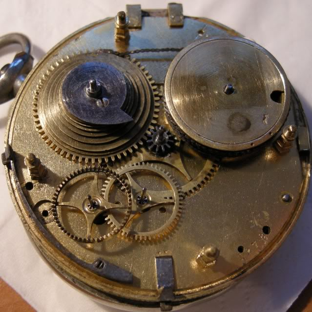 Guide richement illustré : les montres de poche courantes DSCN9391-1