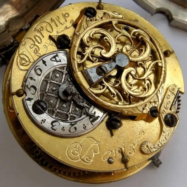Mes deux dernières montres à verge DSCN9489-1