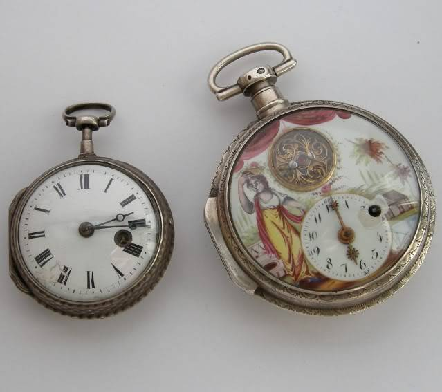 Mes deux dernières montres à verge DSCN9495-1