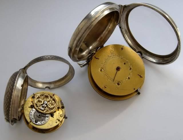 Mes deux dernières montres à verge DSCN9504-1