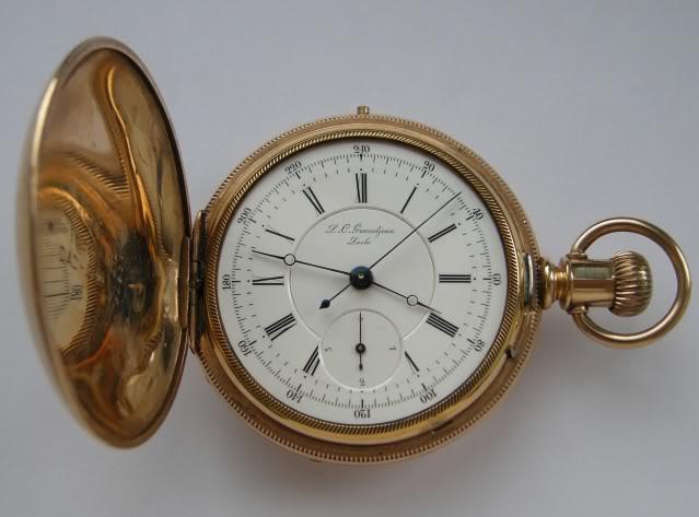 Chronographs ! DSCN9566-1