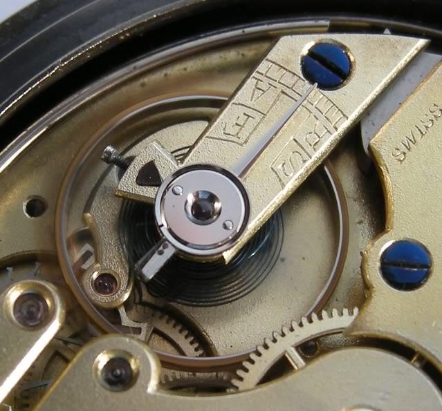 Guide richement illustré : les montres de poche courantes DSCN9575-1