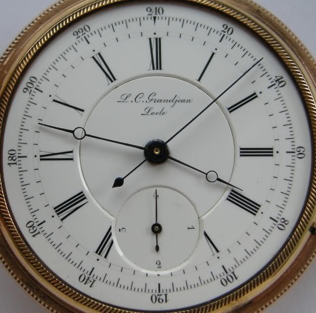 Chronographs ! DSCN9577-1-2