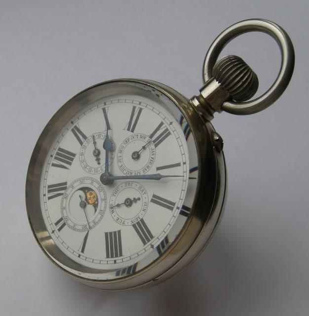Guide richement illustré : les montres de poche courantes DSCN9673-1