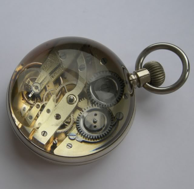 Guide richement illustré : les montres de poche courantes DSCN9705-1