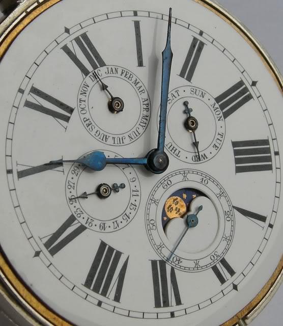 Guide richement illustré : les montres de poche courantes DSCN9720-1