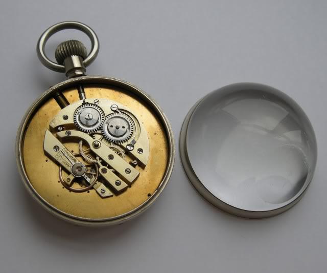 Guide richement illustré : les montres de poche courantes DSCN9733-1