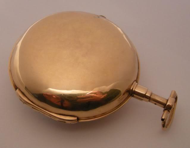 cloche - Restauration complète d'une montre à sonnerie sur cloche en images  DSCN9797-1