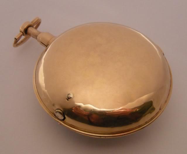 cloche - Restauration complète d'une montre à sonnerie sur cloche en images  DSCN9798-1-1