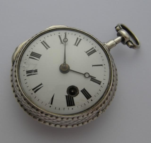 Guide richement illustré : les montres de poche courantes DSCN9801-1-1