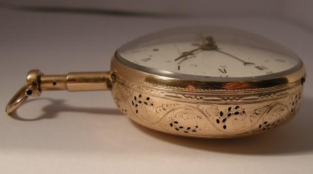 cloche - Restauration complète d'une montre à sonnerie sur cloche en images  DSCN9812-1-1