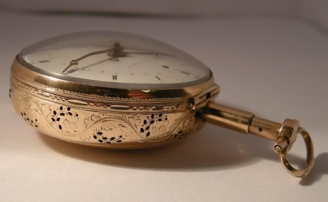 cloche - Restauration complète d'une montre à sonnerie sur cloche en images  DSCN9813-1-1