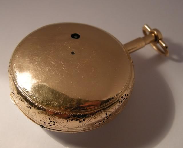 cloche - Restauration complète d'une montre à sonnerie sur cloche en images  DSCN9816-1-1