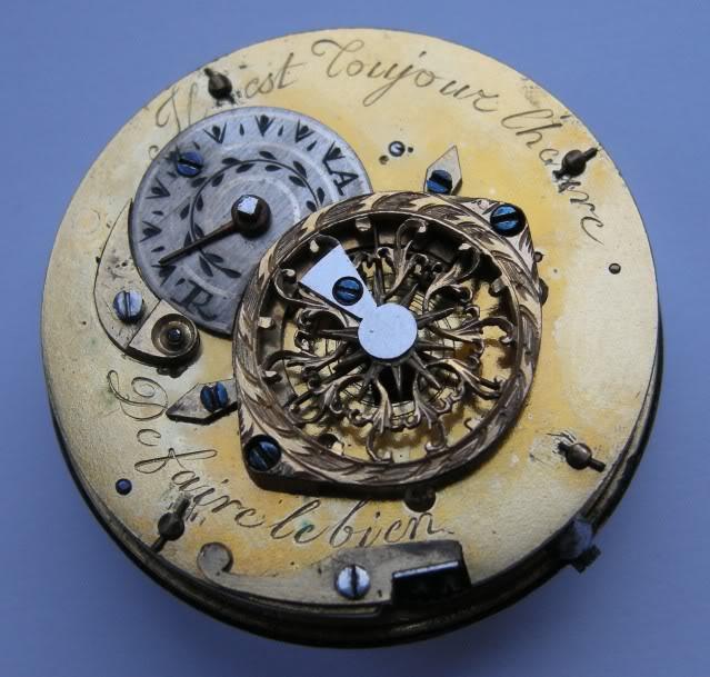 poche - Une montre de poche exceptionnelle DSCN9832-1-3